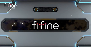 fifine.png