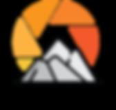 LLP-color_logo.png