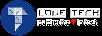 LoveTechLogoFullHorizontalwithPhrase.png