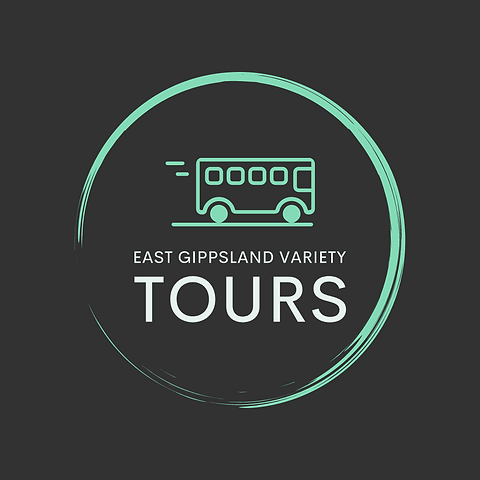 East Gippsland Variety Tour Logo.png