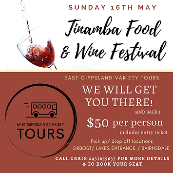 Tinamba Food and Wine Festival.png
