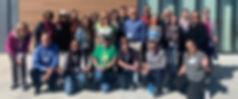 PHPR%20Walk%20group%20photo_edited.jpg