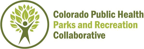 CPHPRC Logo Horizontal.jpg