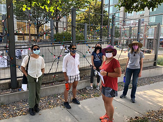 Tour Group at COVID mural.jpg