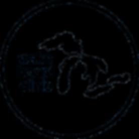 WBC Logo vector image black PNG.png