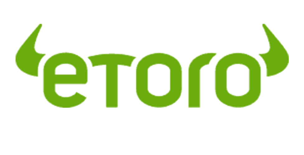 Etoro.png