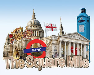 The Square Mile.jpg