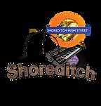 Shoreditch.png