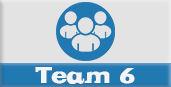 Team 6.jpg