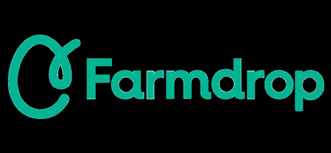 Farmdrop.png