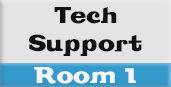 Tech Support 1.jpg