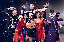 costume_party.jpg.644x0_q85.jpg
