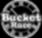 Bucket Race Cut Out Logo.png