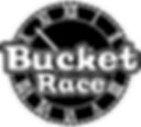Bucket Race Cut Out Logo.png