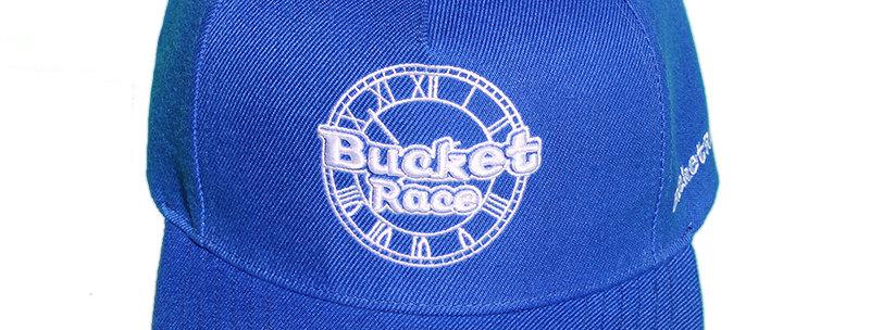 BucketRace Snapback