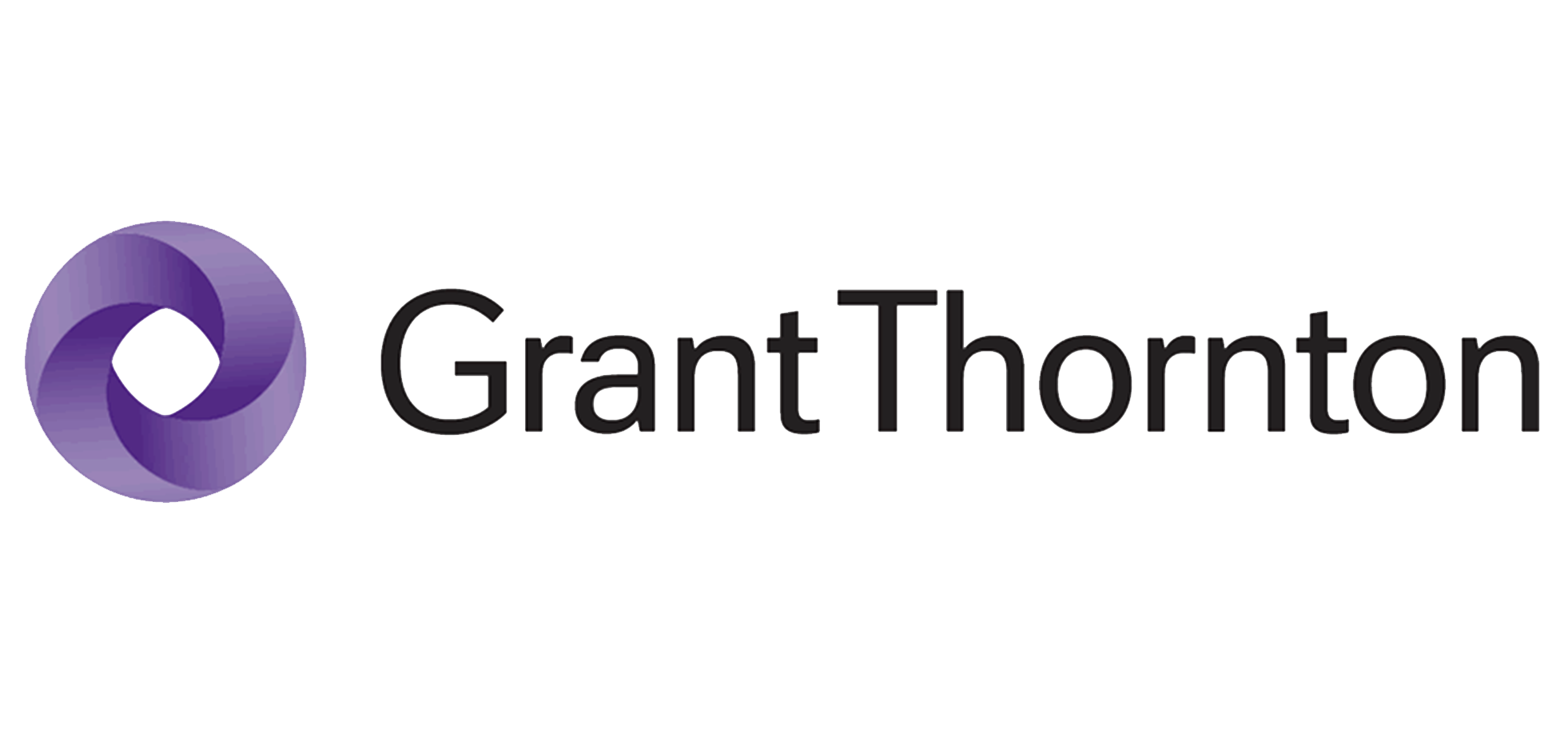 Grant Thornton.png
