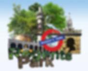 Regents Park.jpg