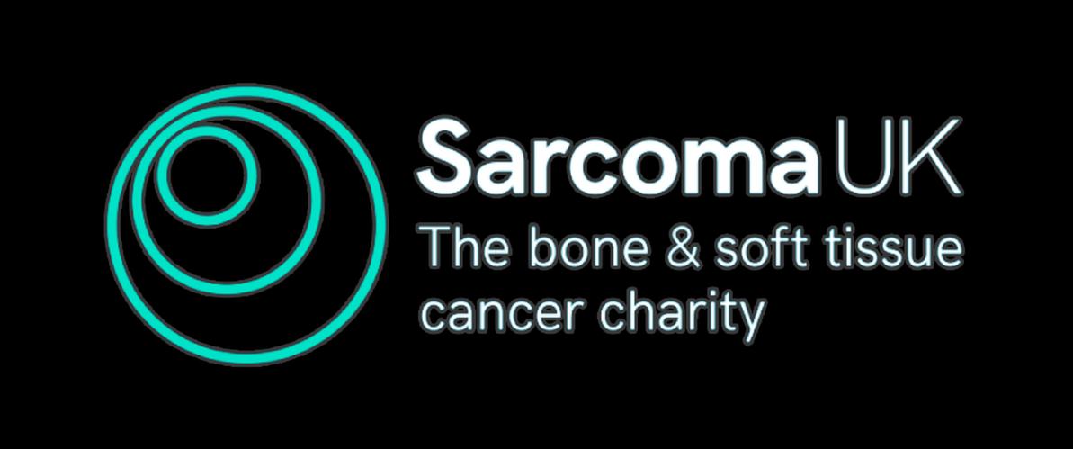 sarcoma.png