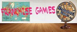 Franchise Games