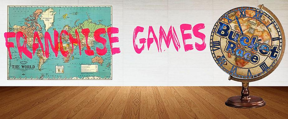 Franchise Banner.jpg