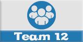 Team 12.jpg