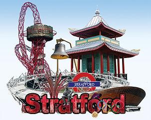 Stratford.jpg