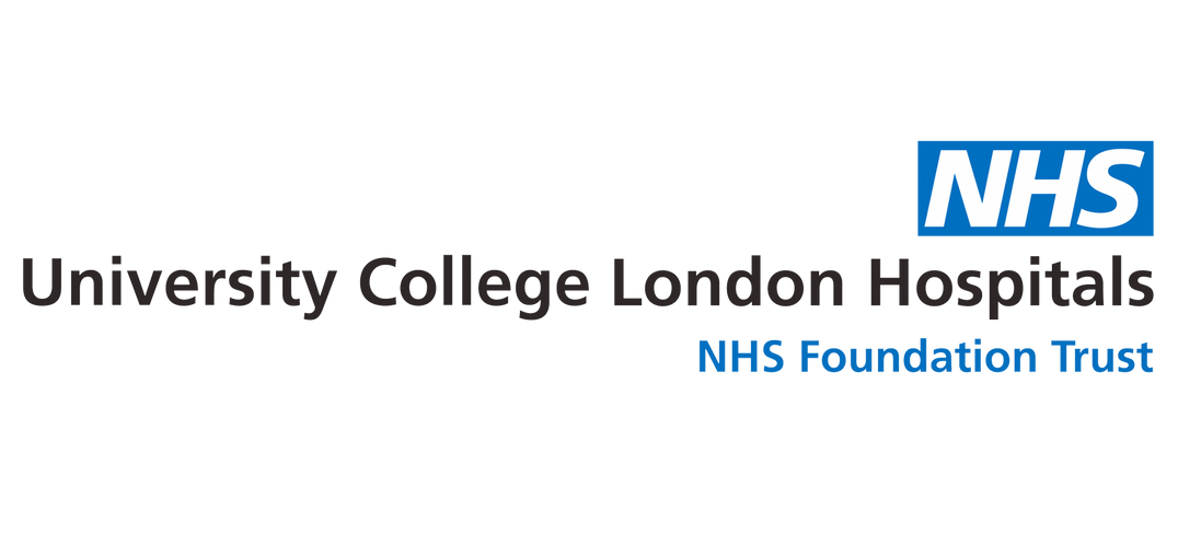 UCLNHS.png