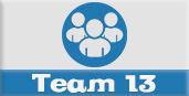 Team 13.jpg