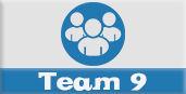 Team 9.jpg