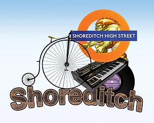 Shoreditch.jpg
