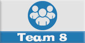 Team 8.jpg