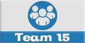 Team 15.jpg