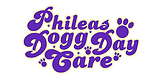 Philease Dogg Text Logo.png