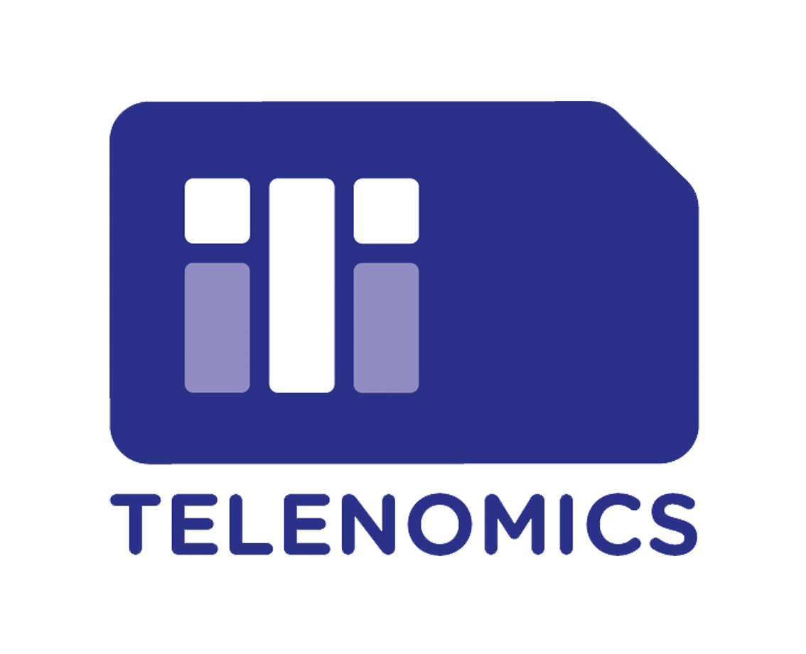 Telenomics.png