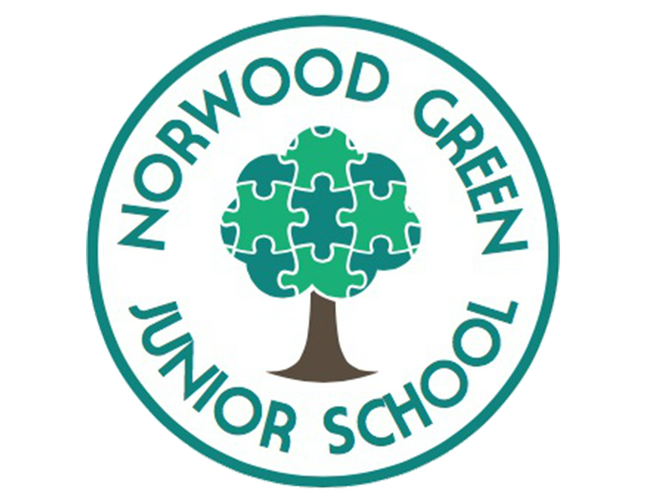 Norwood Green.png