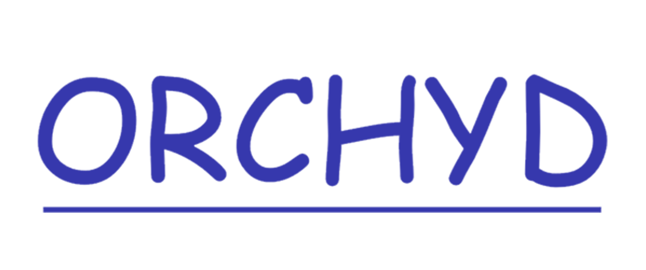 Orchy D.png