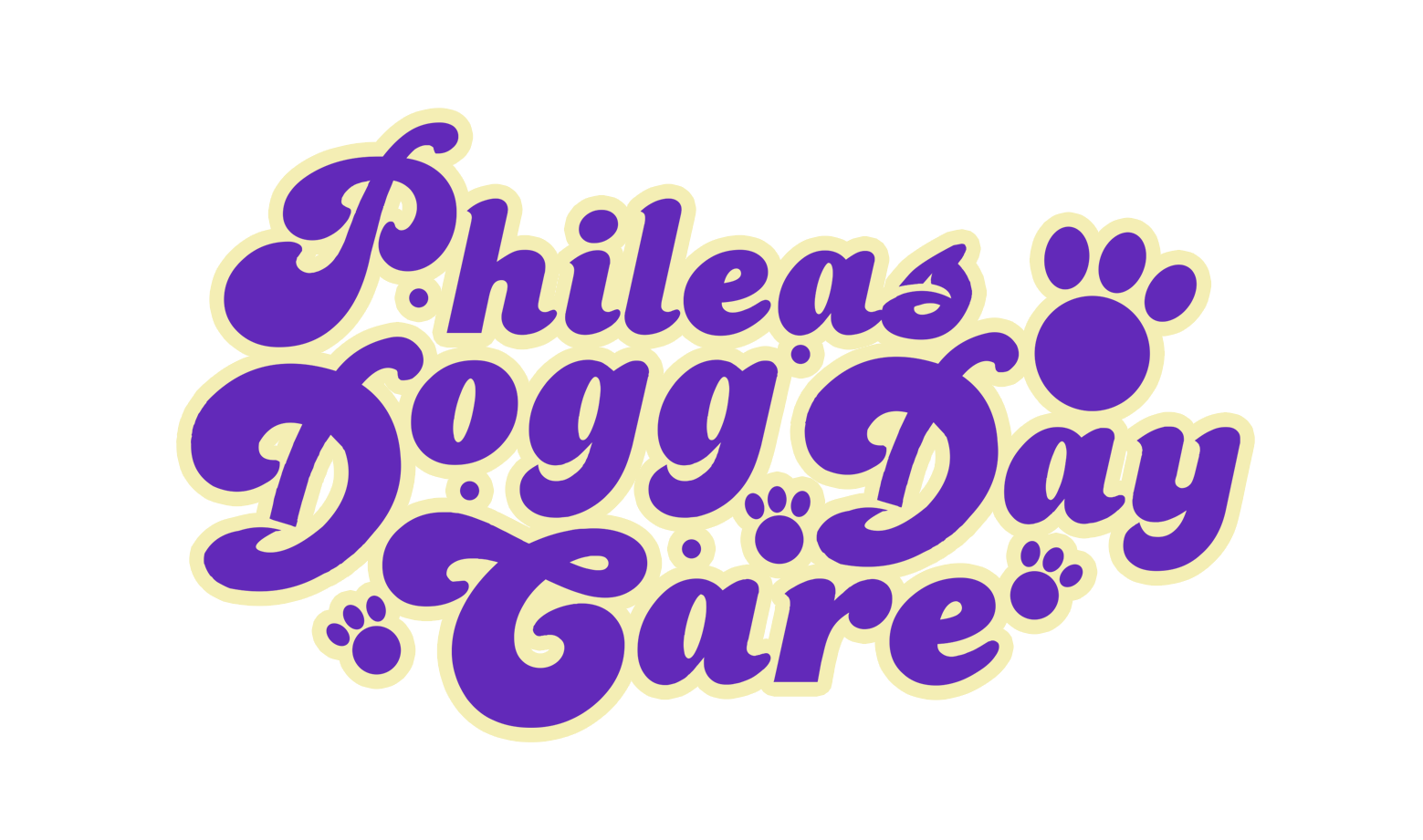 Phileas Dogg.png