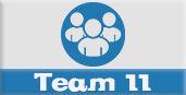 Team 11.jpg