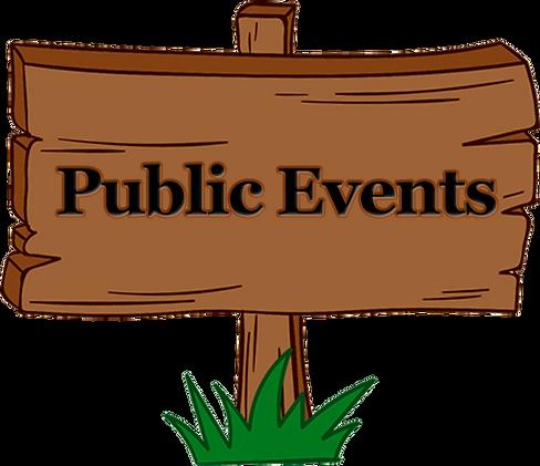 Public Sign.png