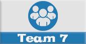Team 7.jpg