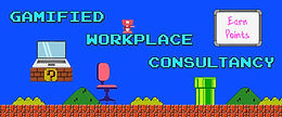 Gamification Consultancy