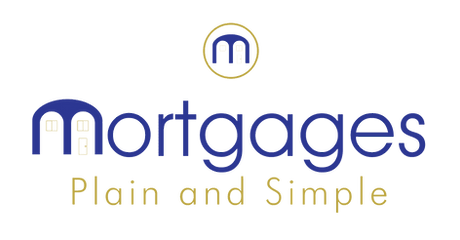 Mortgages.png
