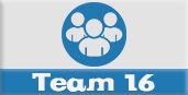 Team 16.jpg