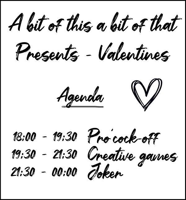 valentines 1.jpg