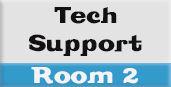 Tech Support 2.jpg