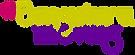 Bengaluru-Moving_logo-2021.png