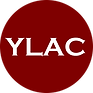 YLAC Logo final.png