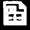 noun_Blueprint_1108025.png