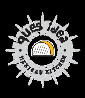 Ques Idea final Logo.png