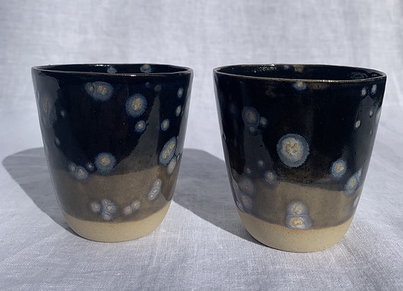 SAMPLE CUP FIVE